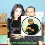 Mba Kamel Petir 150x150 GALERI FOTO