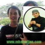Mbah Mijan Bareng TV Berita Satu1 150x150 GALERI FOTO