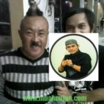 Mbah Mijan With Mr Gogon 150x150 GALERI FOTO