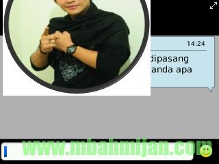 Screen_20130301_143437