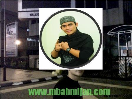 in-malaysia-2