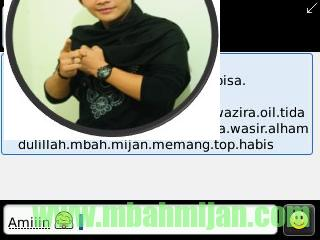 wazira oil 4
