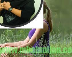 pengertian dan manfaat meditasi