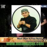 Profile Mbah Mijan
