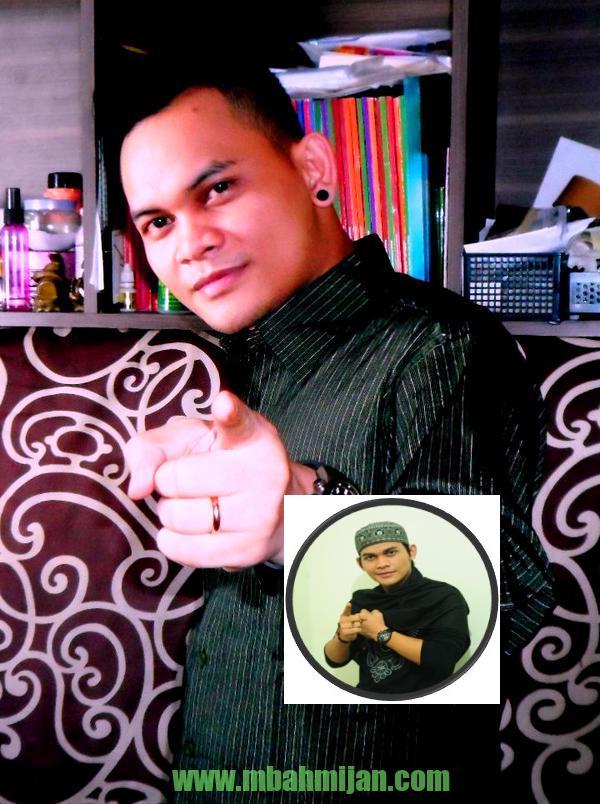 Jupe Cita Citata Dewi Persik di ramal sulit jodoh
