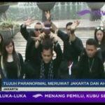 Mbah Mijan RTV