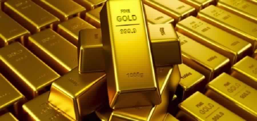 susuk emas