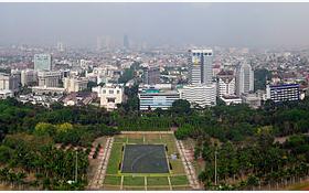 alamat Paranormal Jakarta