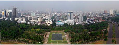 alamat Paranormal Jakarta pusat