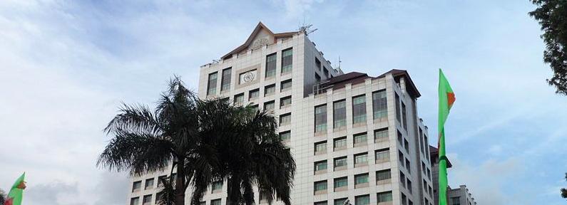Alamat Paranormal Jakarta Selatan