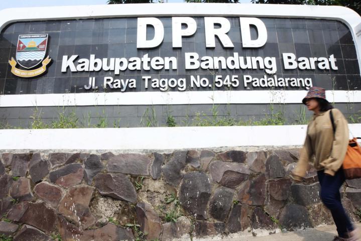 Alamat Paranormal Bandung Barat