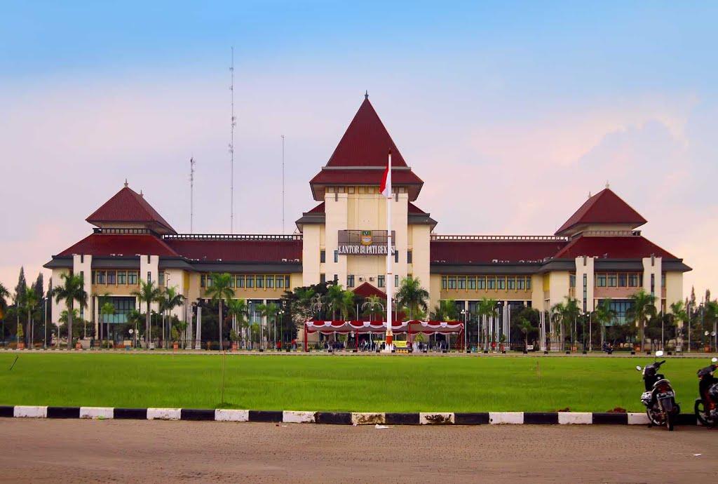 alamat Paranormal Kabupaten Bekasi