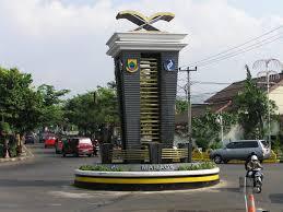 alamat paranormal kabupaten Cianjur