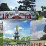 alamat paranormal kabupaten karawang