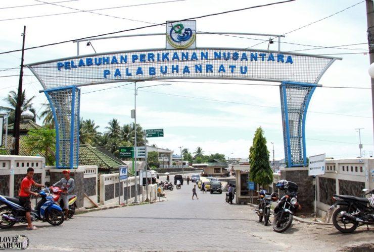 alamat paranormal kabupaten sukabumi
