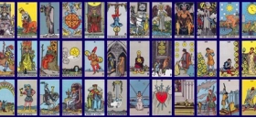 Panduan Lengkap Cara Membaca Kartu Tarot Dan Artinya