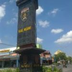 Alamat Paranormal Kabupaten Ngawi