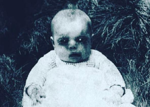 hantu ambar akibat aborsi