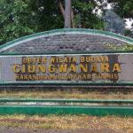 Alamat Paranormal Kabupaten Ciamis