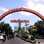 Alamat Paranormal kabupaten Karanganyar