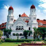 Alamat Paranormal Sakti Semarang