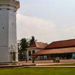 Alamat Paranormal Sakti Cirebon