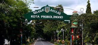 Alamat Paranormal Kota Probolinggo