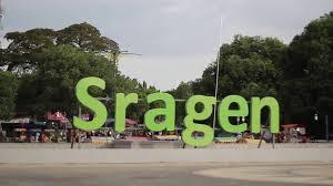 Alamat Paranormal Kabupaten Sragen