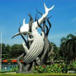 Alamat Paranormal Sakti Surabaya