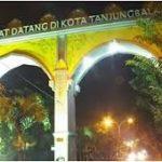Alamat Dukun Kota Tanjungbalai