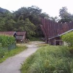 Alamat Dukun Toba Samosir