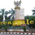 Alamat Paranormal Kabupaten Trenggalek