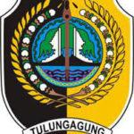 Alamat Paranormal Kabupaten Tulungagung