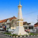 Alamat Paranormal Kota Yogyakarta