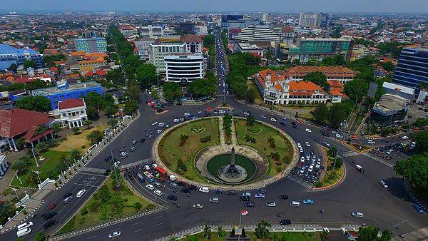 Ahli Susuk Semarang Asli