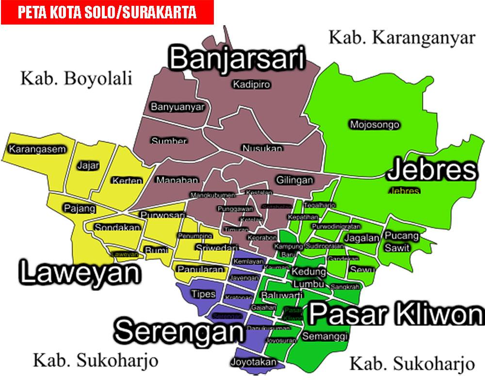 Pelet Ampuh Asli Surakarta