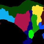 Dukun Pelet Istimewa Bali