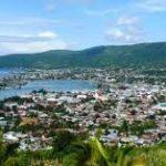 Alamat Dukun Banggai Kepulauan