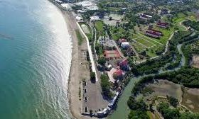 Alamat Dukun Kabupaten Bantaeng
