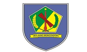 Alamat Dukun Bolaang Mongondow