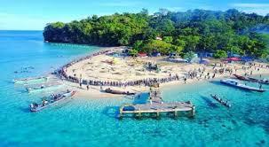 Alamat Dukun Kabupaten Buol