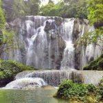 Alamat Dukun Kabupaten Buton