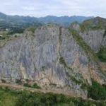 Alamat Dukun Kabupaten Enrekang