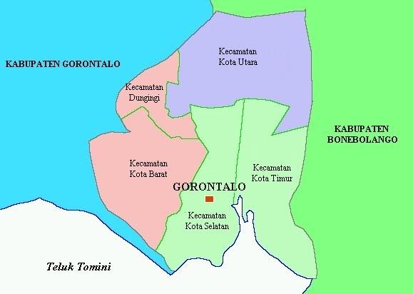 Alamat Dukun Pelet Gorontalo