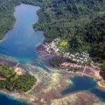 Alamat Dukun Halmahera Selatan