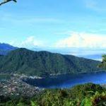 Alamat Dukun Kepulauan Sangihe