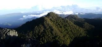 Alamat Dukun Kabupaten Kolaka