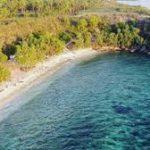 Alamat Dukun Kabupaten Majene