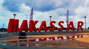 Alamat Dukun Kota Makassar