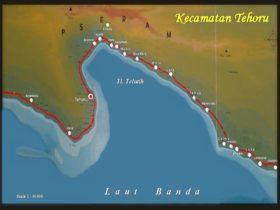 Alamat Dukun Susuk Maluku